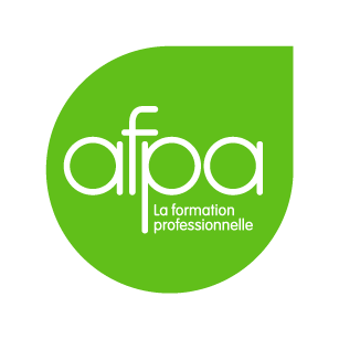 tl_files/formations/Logo_Afpa1.png