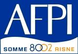 tl_files/formations/afpi80021 logo.jpg