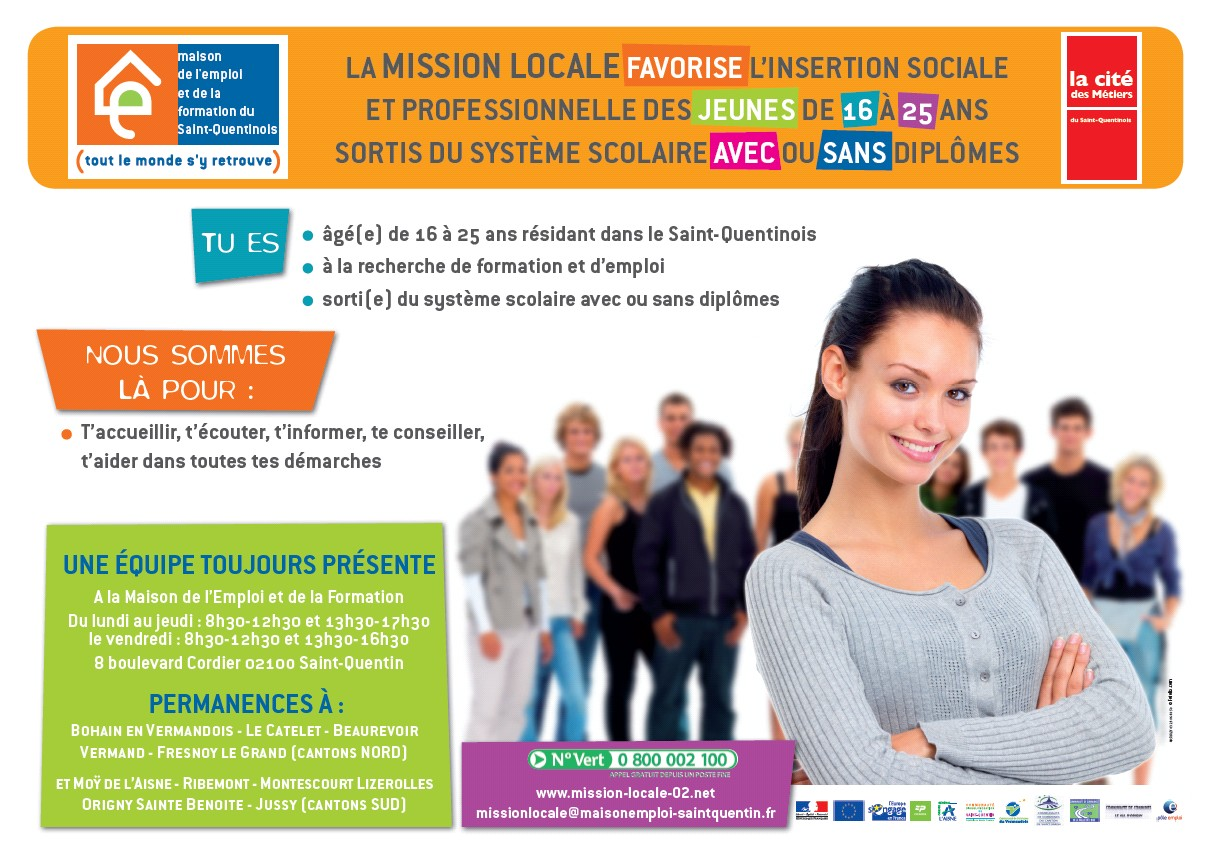 tl_files/images/affiche mission locale.jpg