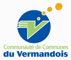 tl_files/images/zone1/Logo cc Vermandois.jpg