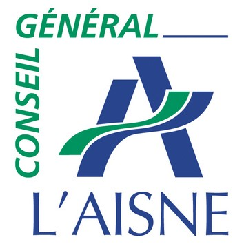 tl_files/images/zone1/logo_conseil_general_aisne.jpg